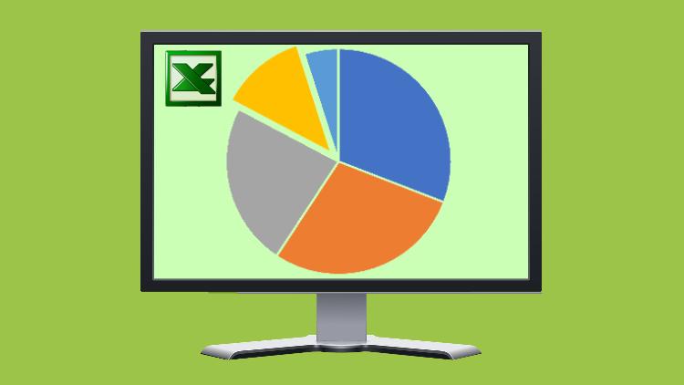 kurs Excel - wykresy od podstaw