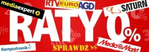 raty0procent reklama